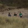 DSC09762 - Voorne's Duin Trail 8-12-2013