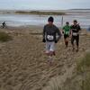 DSC09764 - Voorne's Duin Trail 8-12-2013