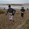 DSC09765 - Voorne's Duin Trail 8-12-2013