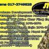 images (1) - jtx1000