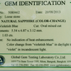 01-SAP-5080462-A - Certificate 09-12-13 500pxl