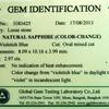 02-SAP-5080452-A - Certificate 09-12-13 500pxl