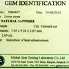 05-SAP-5080467-A - Certificate 09-12-13 500pxl