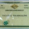 08-TOU-63375-1A - Certificate 09-12-13 500pxl