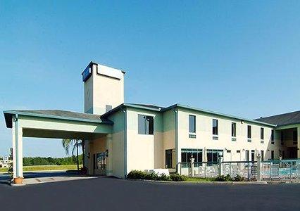 Wesley Chapel cheap hotel Wesley Chapel cheap hotel