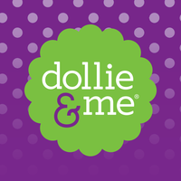 Dollie & Me - Anonymous