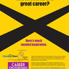 Career Cross Roads - Assessment and Counselling