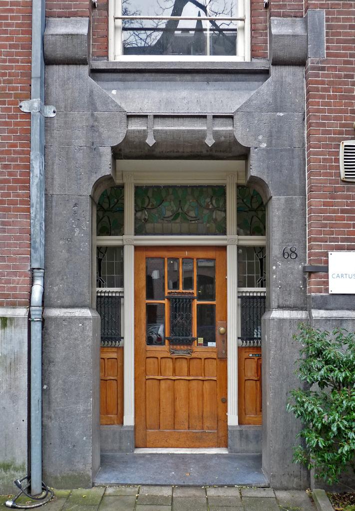 P1340747kopie - amsterdam