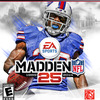 CJ Spiller - NCAA Covers