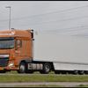 DSC 0048-BorderMaker - 08-12-2013