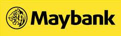 maybank Picture Box