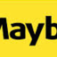 maybank - Picture Box