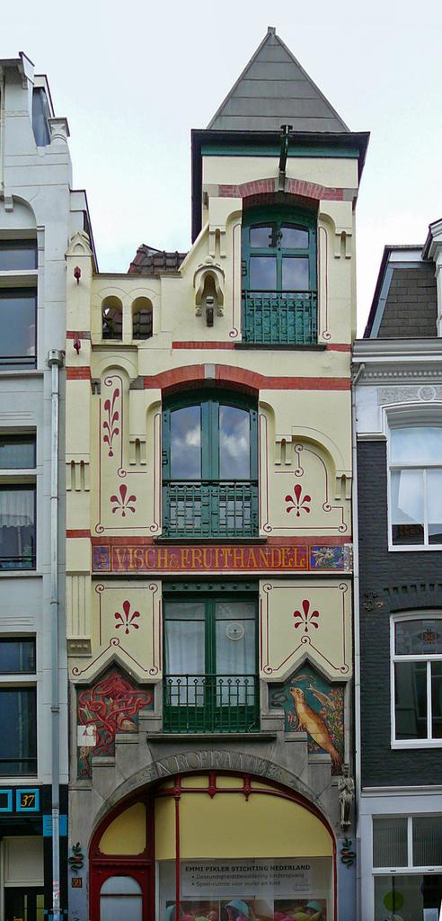 artnouveauP1110730bbbb800px - amsterdam