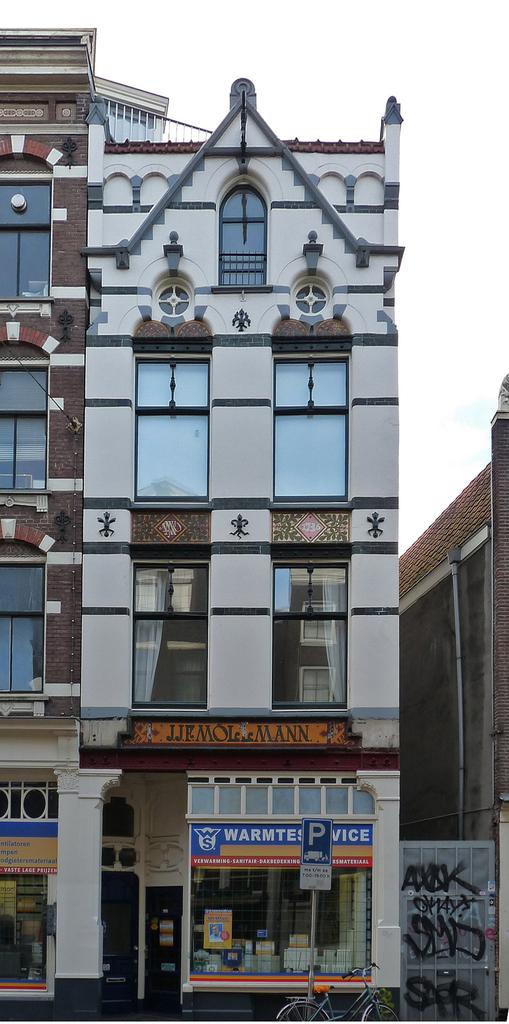 artnouveauP1020575800pxkopie - amsterdam