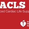 ACLS Online Renewal - ACLS Online Renewal