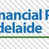 financial planning adelaide - financial planning adelaide