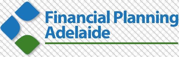 financial planning adelaide financial planning adelaide