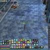 Aion0212 - Picture Box