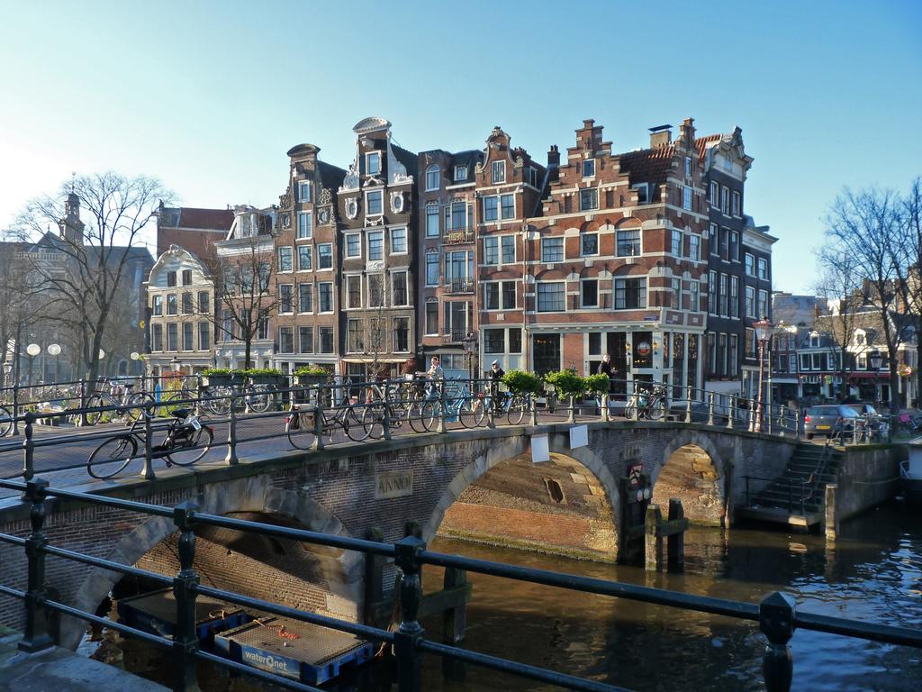 P1340910 - amsterdam