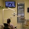 Apopka Cosmetic Dental - Picture Box