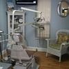 Apopka Cosmetic Dentist - Picture Box
