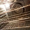 Oven Specialist - Cleaning Company in Milton ...