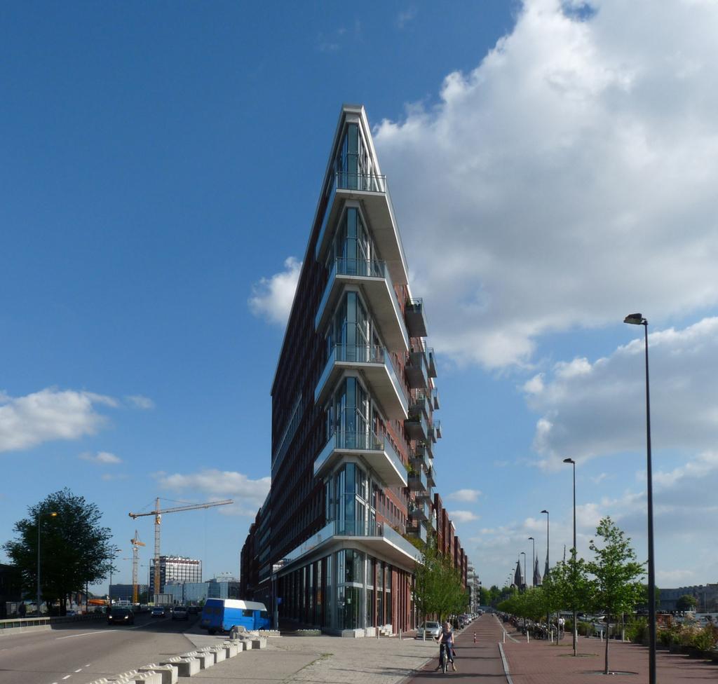 P1150350kopie - moderne architectuur