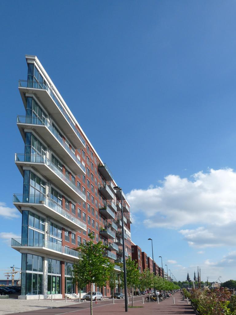 P1150357kopie - moderne architectuur