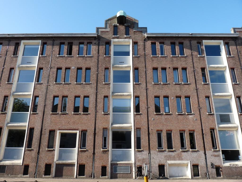 P1150384 - moderne architectuur