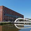 P1100259kopie - moderne architectuur
