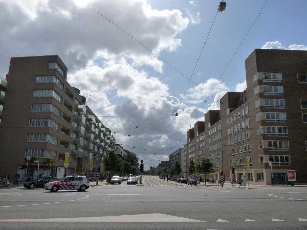 P1110468 - moderne architectuur