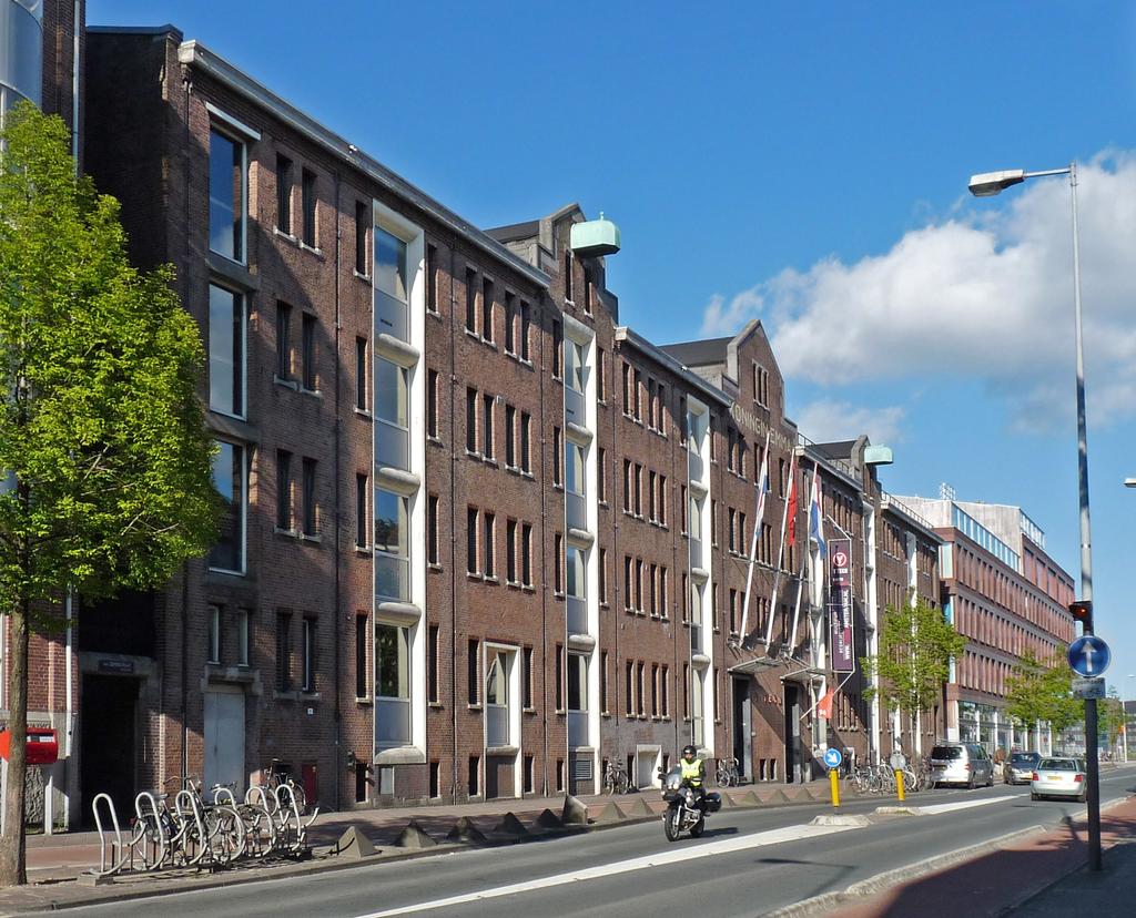 P1150391kopie - moderne architectuur