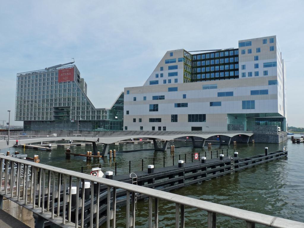 P1320063 - moderne architectuur