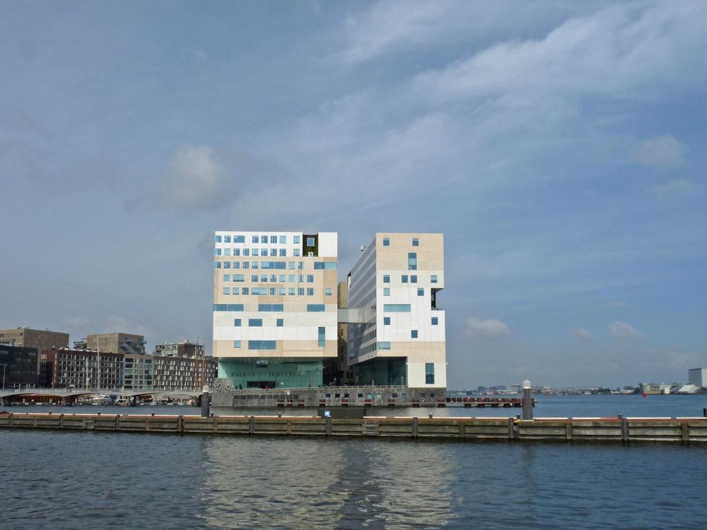 P1330892kopie - moderne architectuur
