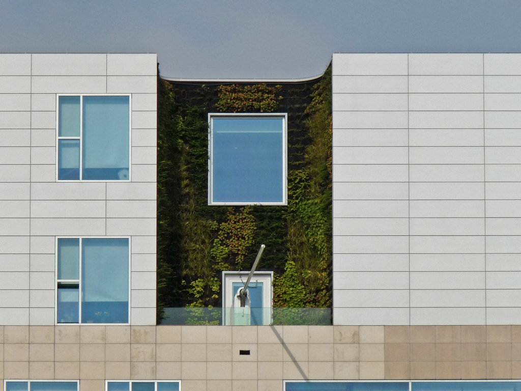 P1330894 - moderne architectuur