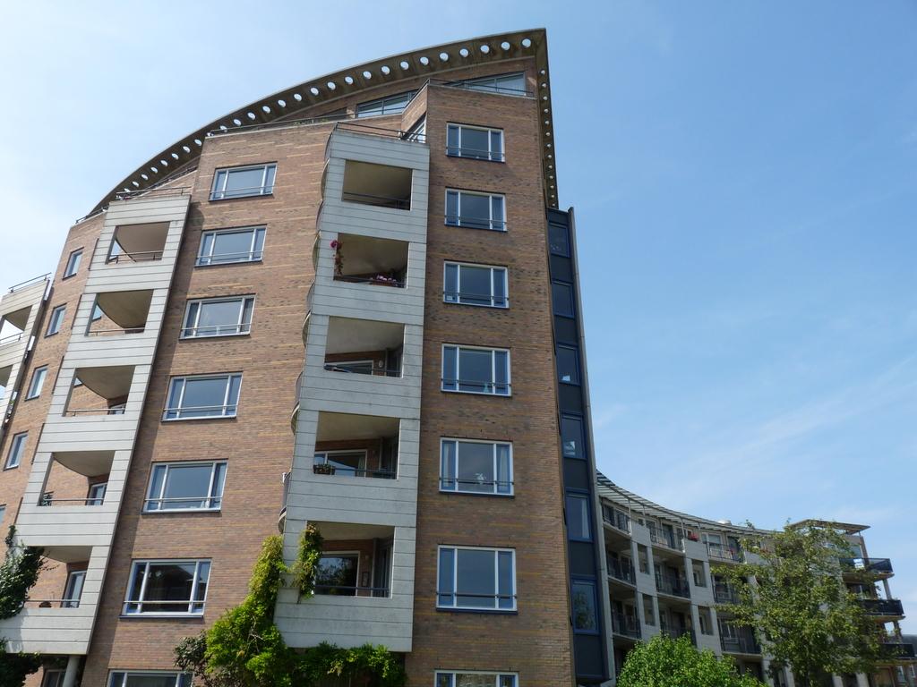 zP1100339 - moderne architectuur