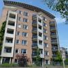 zP1100349 - moderne architectuur