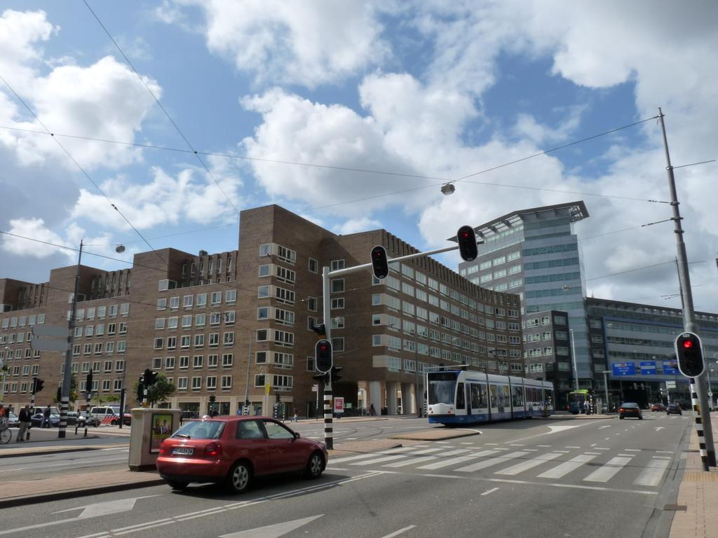 zP1110476 - moderne architectuur