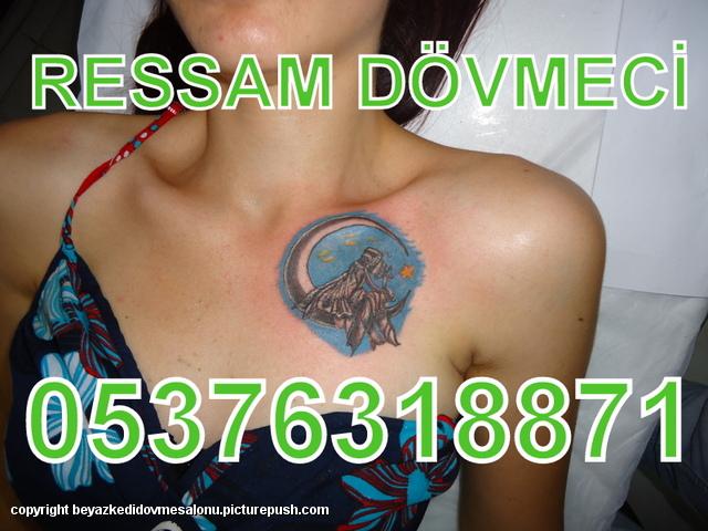 peri dövme modelleri İstanbul daki en iyi dövmeciler Dövmeci İstanbul