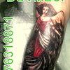 melek dövme katoloğu beyaz ... - melek dövme yapanlar