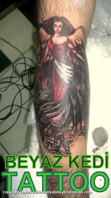 melek dövme ile dövme kapatma melek dövme yapanlar