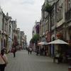 - Guangxi: het zuiden (广西南)