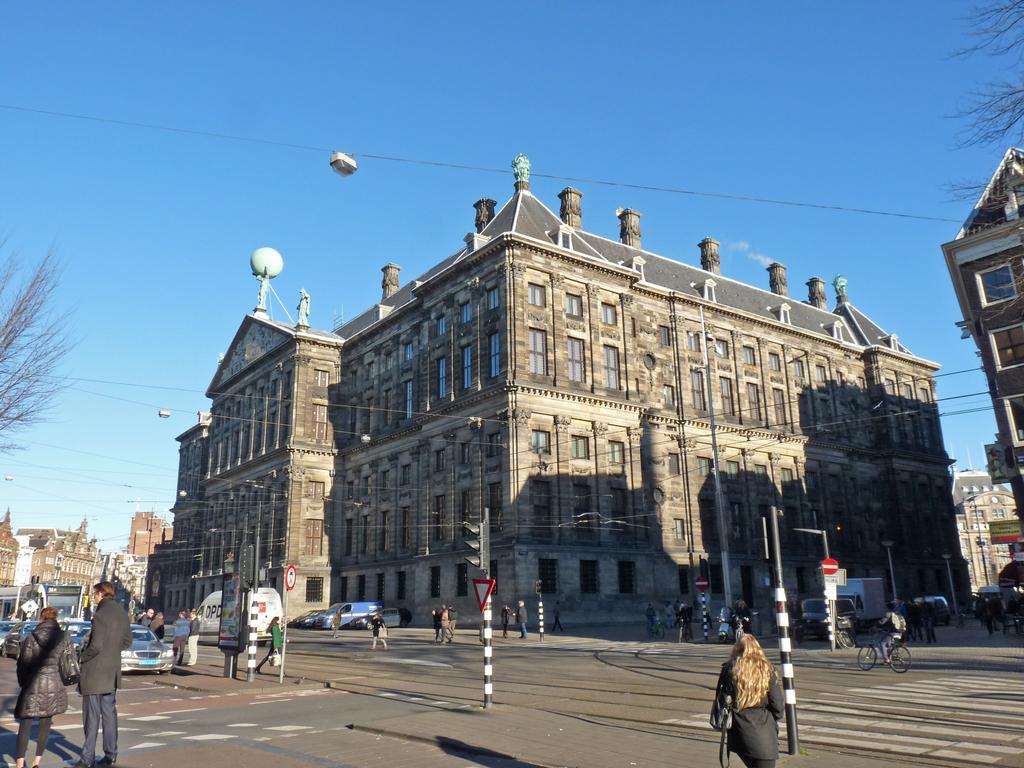 P1340800kopie - amsterdam