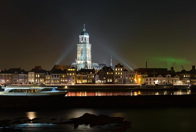 DSC8799 Deventer 12-2013