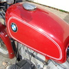 4920037 '76 R60-6, RED. PRO... - p-4920037 '76 R60/6, Red