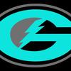 Greenville Storm - AFA