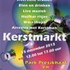 R.Th.B.Vriezen 2013 12 15 0003 - Wijkplatform Presikhaaf Ker...
