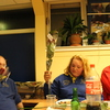 R.Th.B.Vriezen 2013 12 15 9376 - Kerstmarkt gezamenlijk eten...