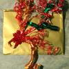 R.Th.B.Vriezen 2013 12 15 9392 - Kerstmarkt gezamenlijk eten...
