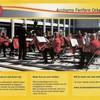 R.Th.B.Vriezen 2013 12 15 0009 - AFO dubbel concert Kerstmar...